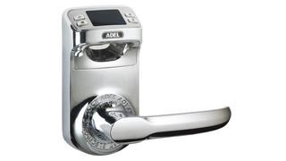 ADEL FLEX US-2 Smartcard Lockset