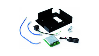 NVR XERO & XERO-XL D2/D3 Integration Kit