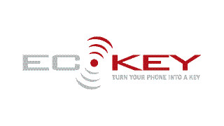 ECKey Smartphone Access Control Systems