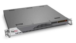 PlaSec Enterprise Appliance