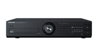 SRD-1630 Digital Video Recorder