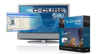 C-Cure 9000 v1.93