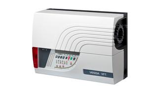 VESDA VFT-15
