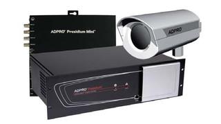ADPRO Perimeter Surveillance Technology