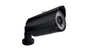 Vista releases long range IR bullet cameras