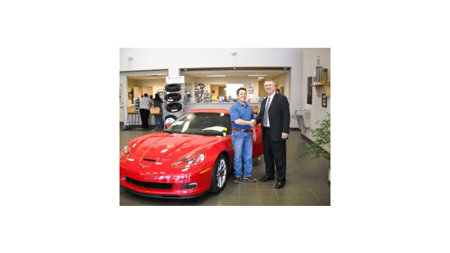 2009-Corvette-Winner-011X.jpg_10495327.jpg