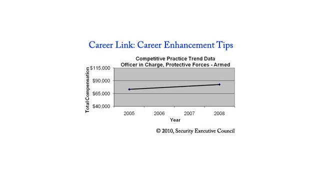 CareerLink_10495902.jpg