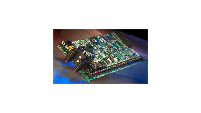 xr500commandprocessorpanel_10217424.jpg
