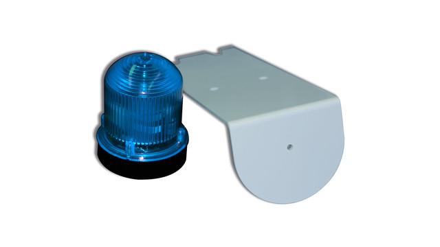 strobelightkitincludesstrobelightraisedrearaccessorybracketandcabling_10217405.jpg