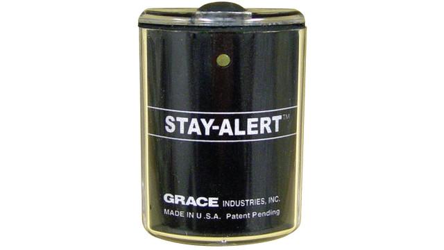GraceIndustr_10217207.jpg