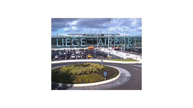 Liege-Airport-PR.jpg_10495348.jpg