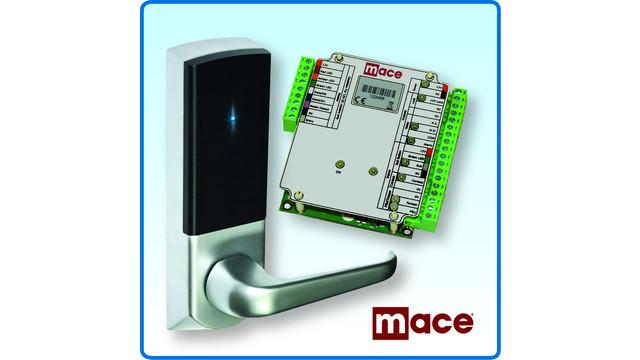 MaceSecurity_10217145.tif
