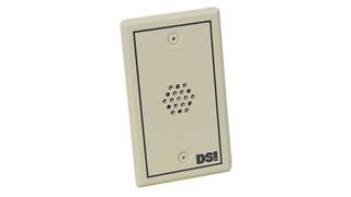 EAX-411SK Door Prop Alarm