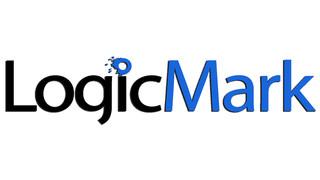 LogicMark