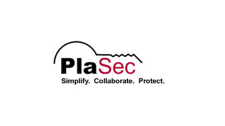 PlaSec Inc.