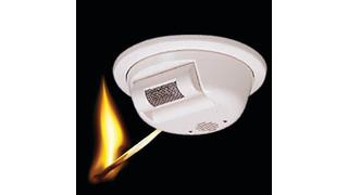 FS-2000 Flame Sensor