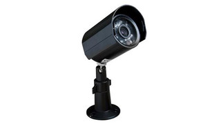 Vista releases new IR bullet cameras