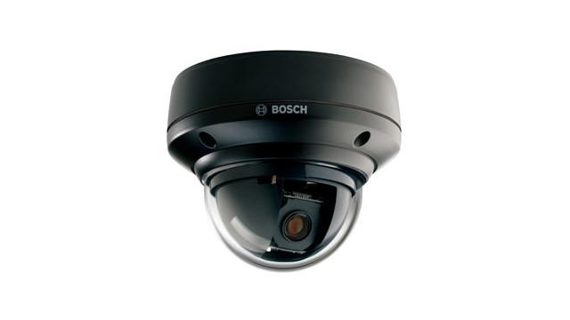 BoschSecurit_10217494.jpg