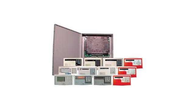 BoschSecurit_10217515.jpg