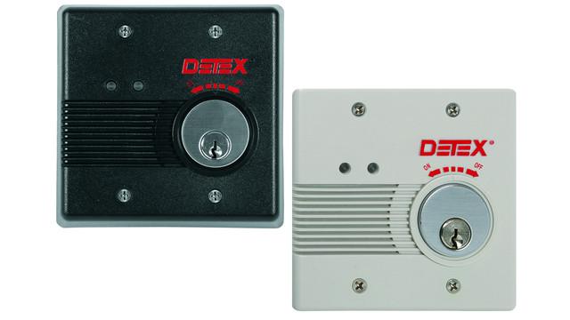 EAX-2500 Series