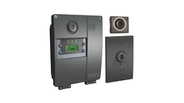 Honeywell-E3Point-Gas-Detectors.jpg_10497644.jpg