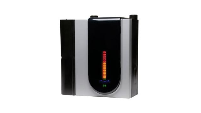 Honeywell-FAAST-detector.jpg_10497646.jpg