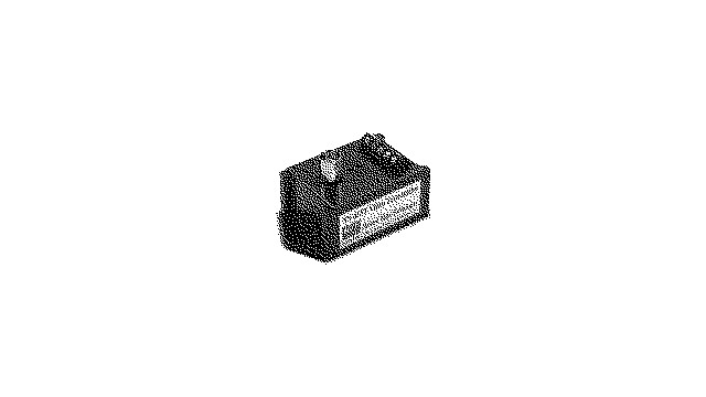 nv653tsinglechannelactivetransmitter_10217436.eps