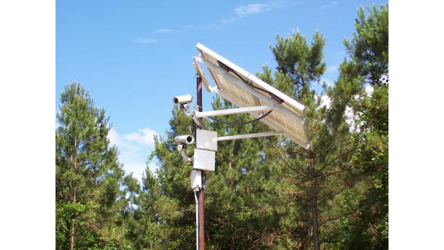 solarpowersources_10217634.jpg