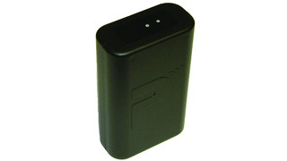 R-3000 Portable Reader
