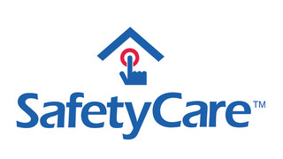 SafetyCare Technologies