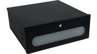 DVR-LB2 DVR Lockbox