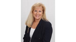 DMP hires Diane McFarlin