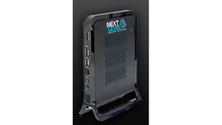 Next Level Security Systems launches HD Media Decoder