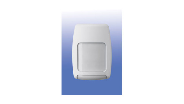 5800pirand5800pircomwirelessindoormotiondetectors_10217571.jpg