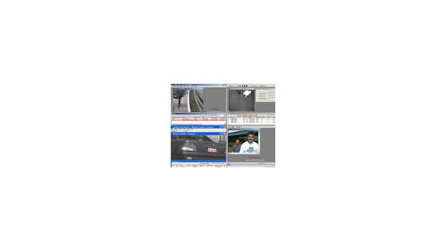 IntelliVision.jpg_10523175.jpg