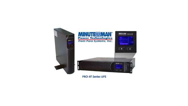 Minuteman_10523321.jpg