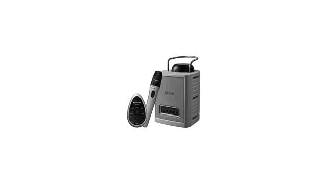 Panasonic-A+-Series.jpg_10523208.jpg
