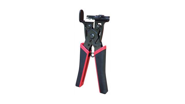 Platinum-Tools-JackAX-termination-tool.jpg_10491782.jpg