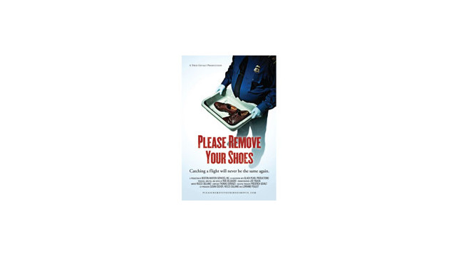 Please-Remove-Your-Shoes-MoviePoster300.jpg_10493385.jpg