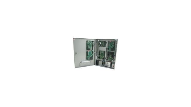 RS2NCL-12---18x24---New-Cabinet.jpg_10523220.jpg