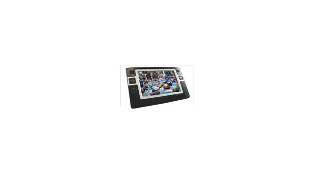 ToteVision-MD700.jpg_10523350.jpg