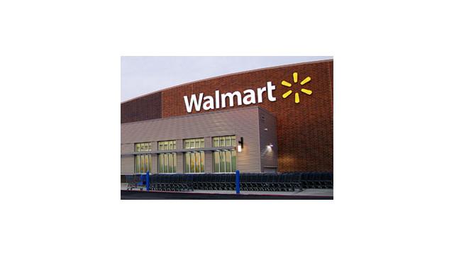Walmart_10492013.jpg