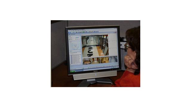 amag-union-case-studyCamera-Monitor-2.jpg_10523369.jpg