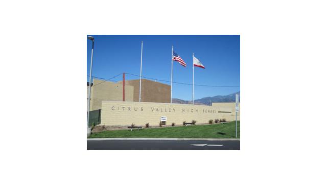 education-IQinvisionRedlands-Unified-Schools-026.jpg_10523366.jpg
