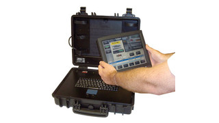 NDI Recognition Systems launches new ANPR system