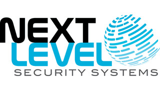 Next Level Security Systems