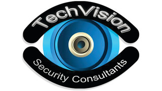 TechVision Security Consultants
