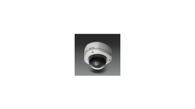 ACTi-Corp_10523332.jpg
