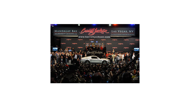 Barrett-Jackson-Auction_10492234.jpg