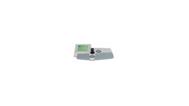 Honeywell-Ultrakey-Plus-keyboard.jpg_10523201.jpg